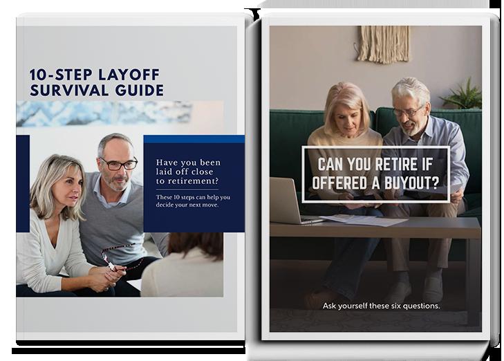 layoff-buyout-kit