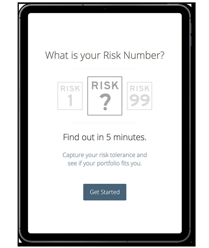 tablet-risk