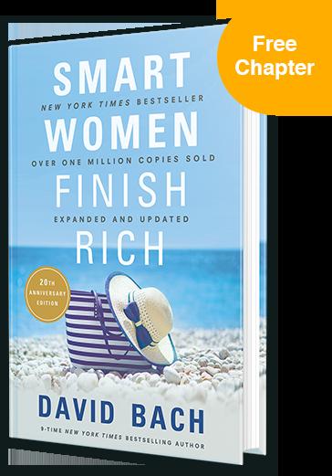 smart-women-book