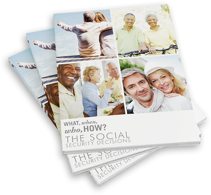 social-security-report